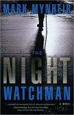 nightwatchman4